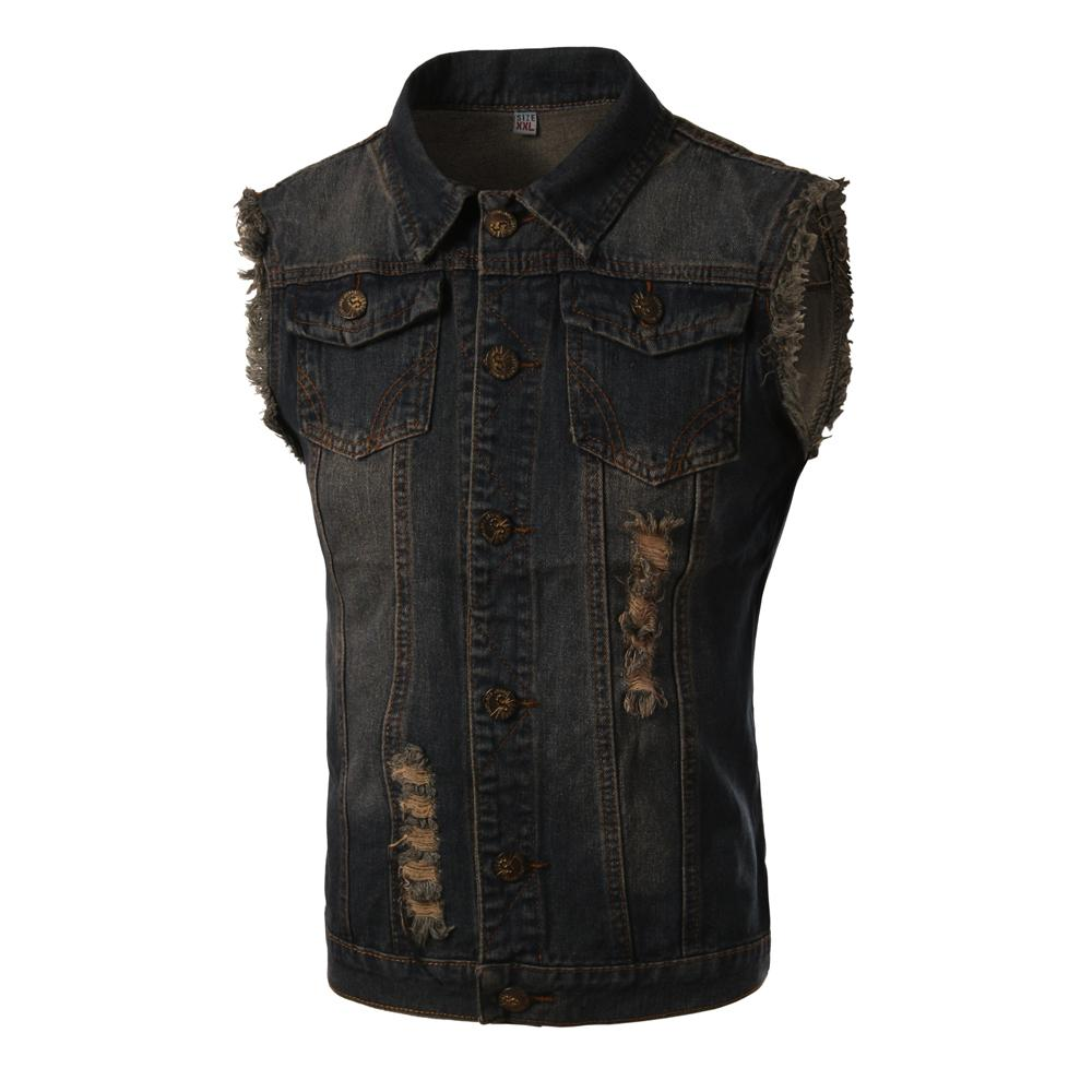 b4c68a25d2c Sleeveless Denim Shirts Mens – EDGE Engineering and Consulting Limited