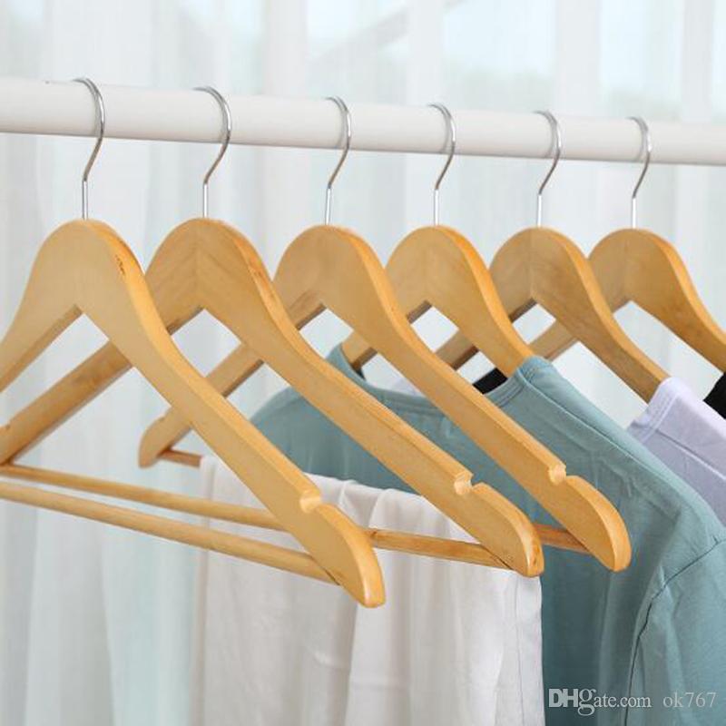 Adult boutique hole sale suppliers images 844