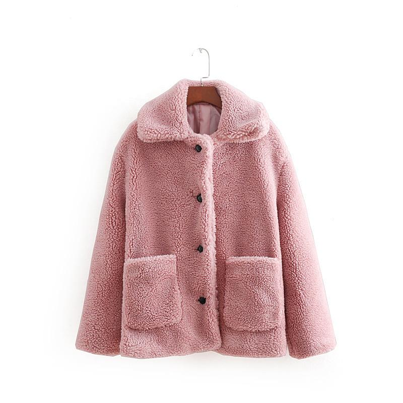 purchase cheap 4c231 59a73 automne-femmes-veste-en-laine-d-agneau-faux.jpg