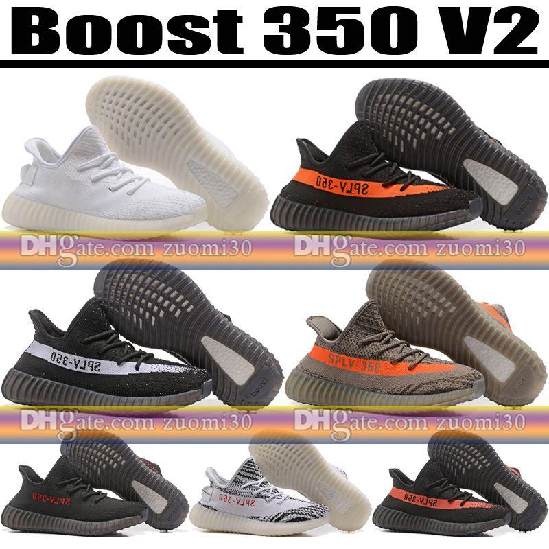 new Adidas Men's Athletic Running Shoes GATEWAY 4   US 65 UK 6 EUR 39-1/3 BLACK