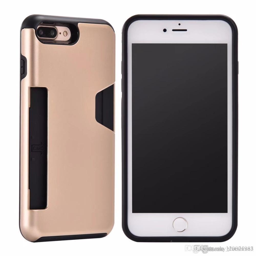 card iphone 8 case