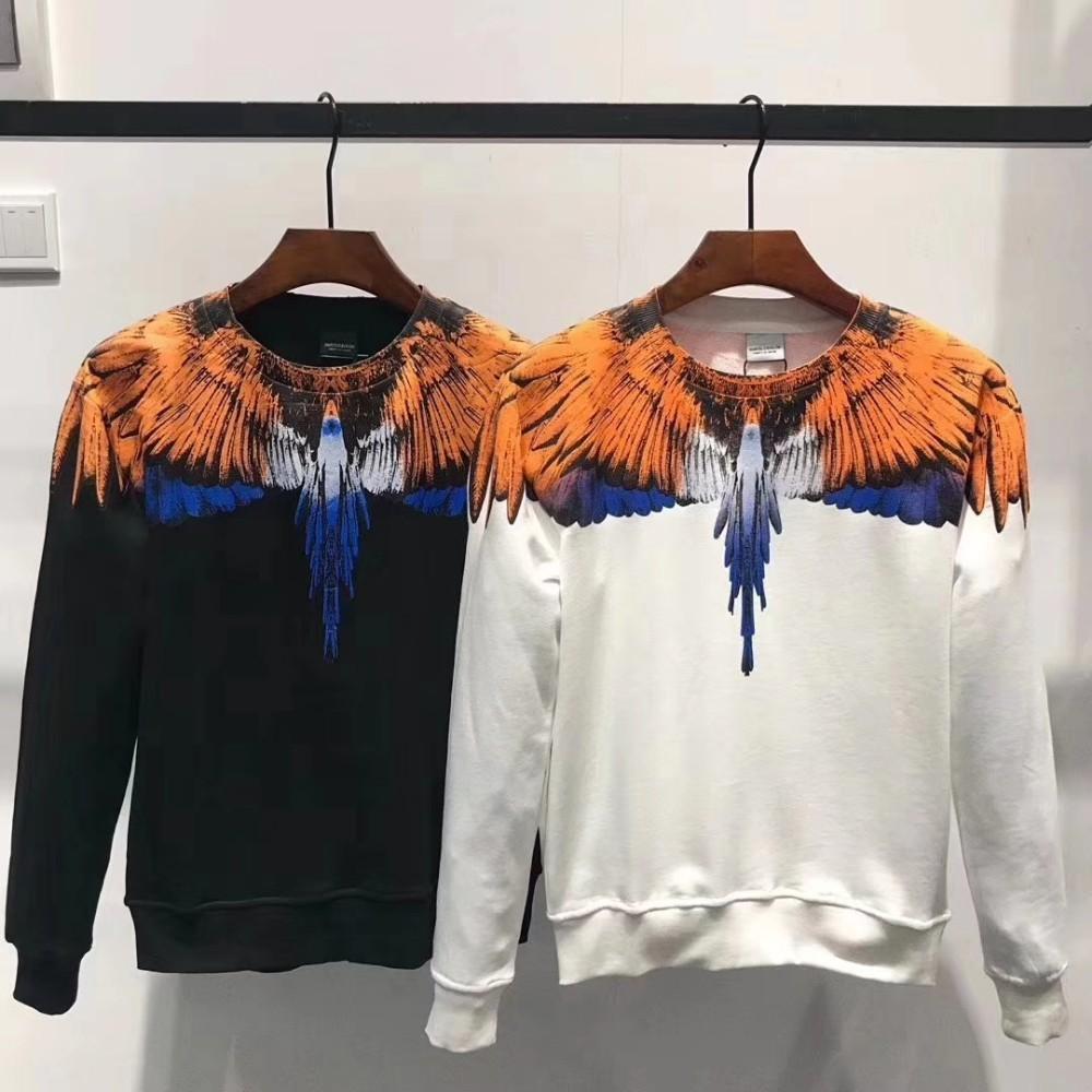 Acheter Dernière Mode Hoodie Hommes Femmes Sport Sweat Taille M Xxl 2  Couleur Coton Mélange Épais Designer Pull À Manches Longues Tops De  57.66  Du ... c8c6f61c6b7e