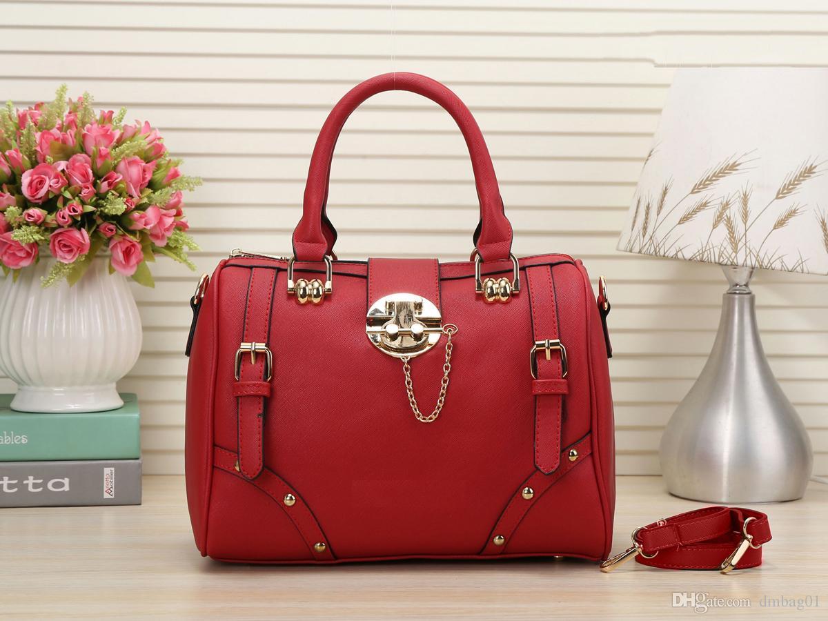 1f10f1abf74 Acquista Rosa Sugao Replica 069M Marca Tote Bag In Pelle Pu Borse Di Lusso Borse  Di Design Donne Famose Borsa Di Marca Borsa A  71.07 Dal Dmbag01