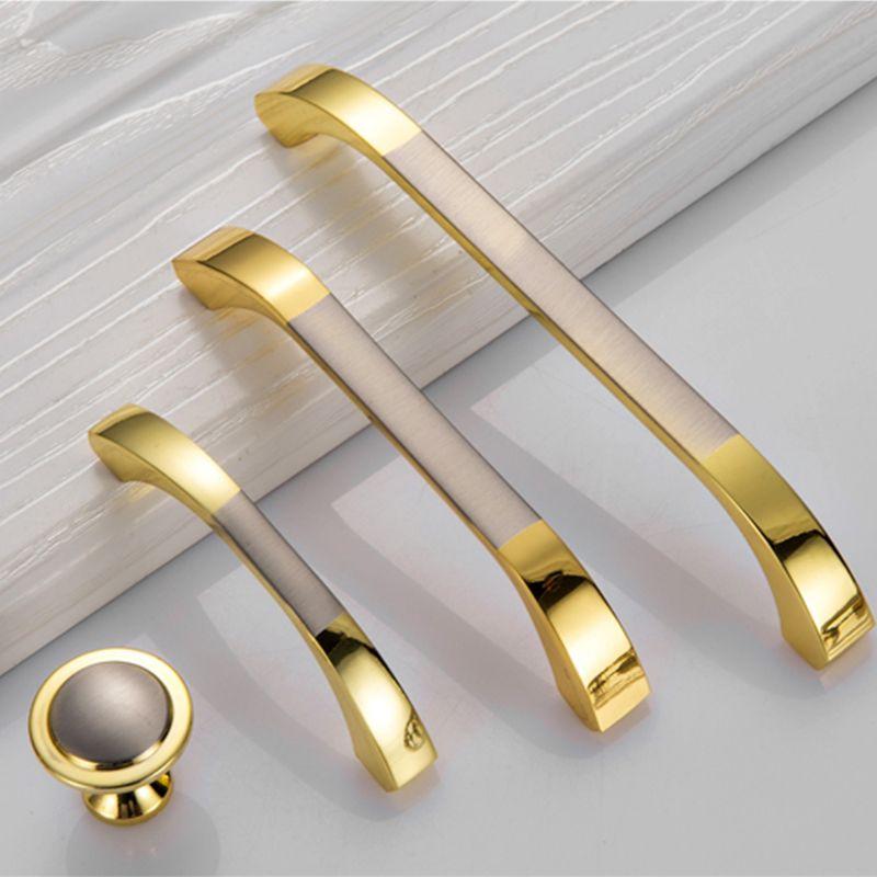 Kitchen Cabinet Handles Images wholesale zinc alloy morden handles cabinet hardware kitchen