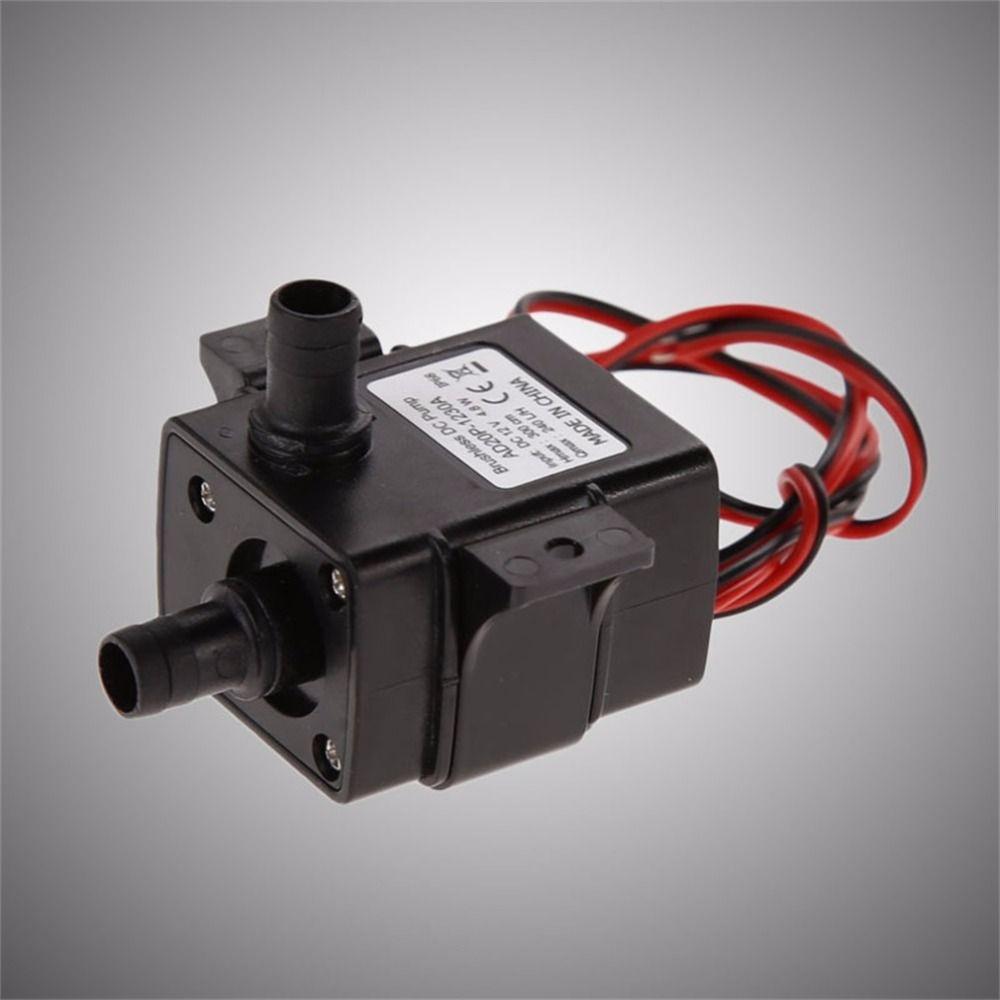 ZC649600-D-1308-1