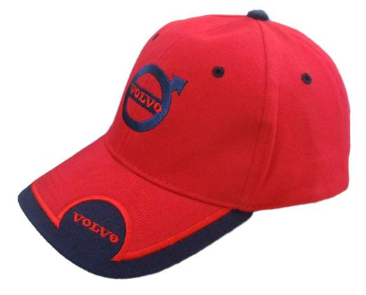 Compre 2018 NUEVOS Gorras De Béisbol VOLVO Para Hombre Logo Auto Bordado  Capucha Snapback Ajustable Gorras De Béisbol A  25.95 Del Jianyue16  3814191950e