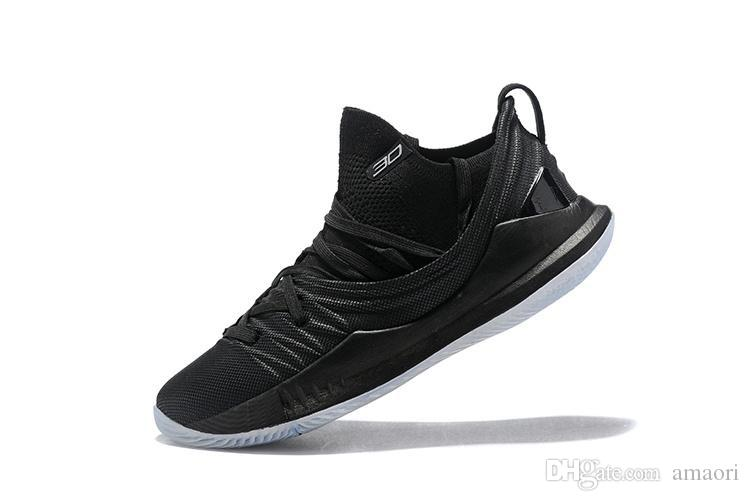 discount cost clearance shop DESIGNER SNEAKERS RUNNING SHOES MENS DESIGNER SHOES WOMENS 2018 SPORTS BRAND RUNNERS FLATS BRAND RACER Stephen Curry 5 Basketball Shoes outlet browse buy cheap nicekicks 100% original sale online fxbAgcP
