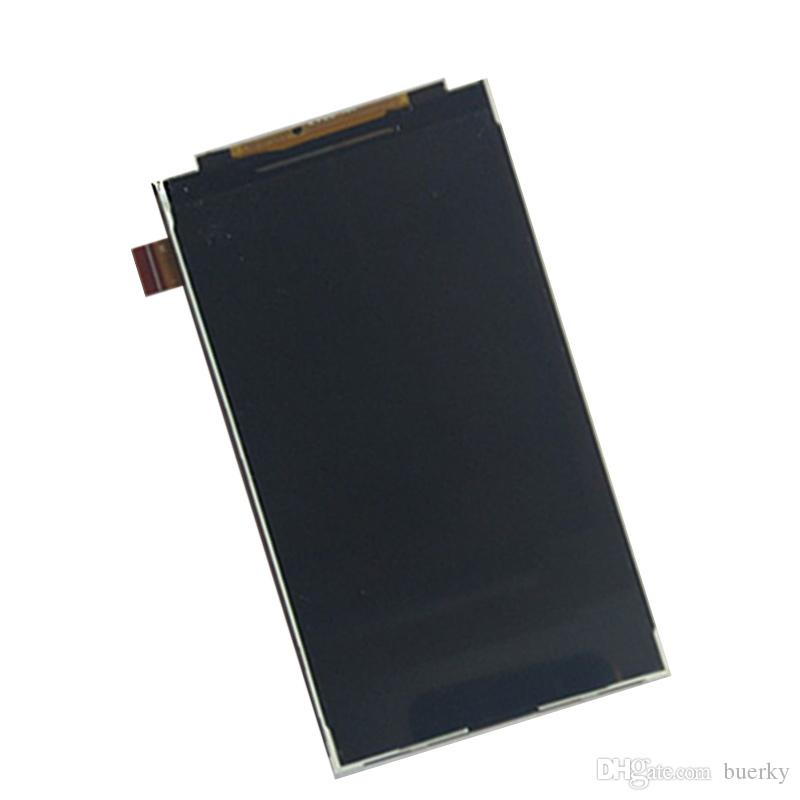 LCD Screen Glass Digitizer For Alcatel U3 4049D LCD Display Monitor Sensor Replacement with