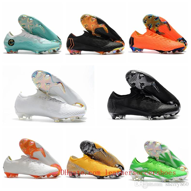new style 86f5b 889ab Cheap Real Soccer Cleats Best Cr7 Original Soccer Cleats Boots