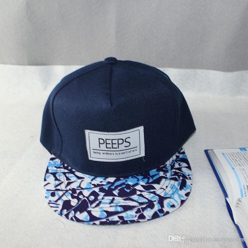 587dc585f5b Wholesale- Hot 2016 Brand New Snapback Caps Outdoor Cap Men And ...
