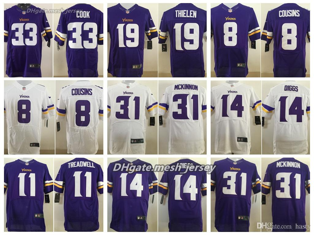 61002ebcd ... discount ebay 2018 men minnesota vikings jersey 19 adam thielen 22 harrison  smith 14 stefon diggs get nike7282120 womens adam thielen limited ...