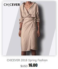CHICEVER Vintage Summer Trousers For Women Jumpsuits With Sashes Slim Green 2018 Wide Leg Female Pants Fashion New Jumpsuits