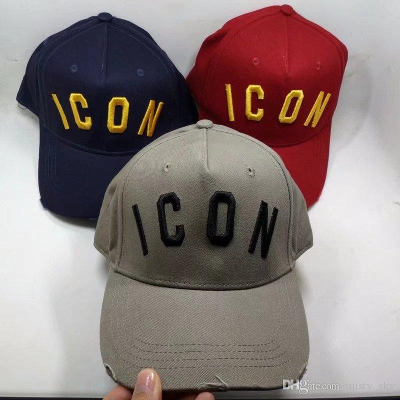 Wholesaler Brand Sports Cap Adjusted Outdoor Headwears ICON ONLY Baseball  Hat Outdoor Sports Sun Hat Baseball Hat Online with  19.68 Piece on  Misty sky s ... 4ed3613d7b8