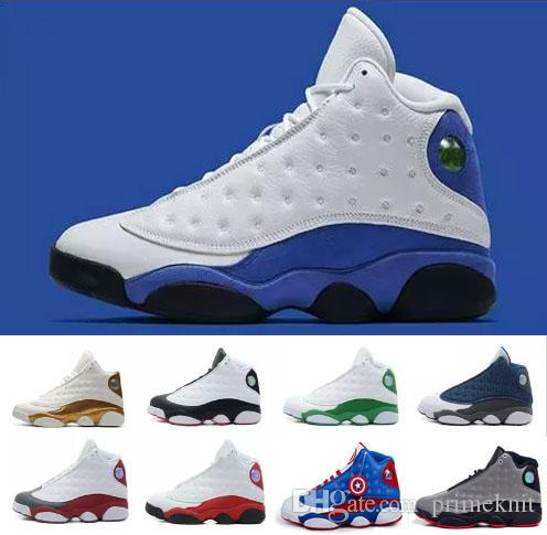 2018 classical 11s Space Jam fashion outdoor Shoes Men Women win like 96 Top quality Trainers Shoes With Box Size5.5-13 free shipping explore free shipping for cheap big sale cheap online 43rfiklxE