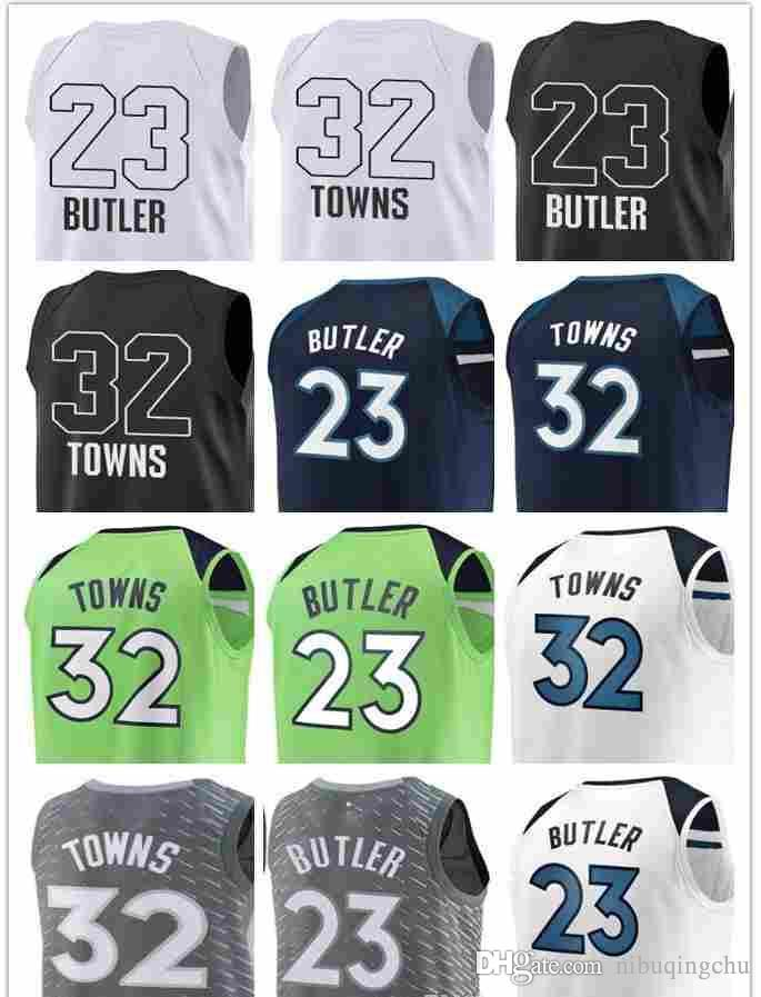 finest selection 1fd6b d2139 promo code for jimmy butler all star jersey 0022f 28cba