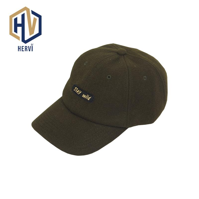 Acquista Dropshipping Top Brand Summer New Berretto Da Baseball Hip Hop  Regolabile Cap Uomini Donne Snapback Hat Hat Dropshipping HBQ72 A A  16.08  Dal ... 071925ee59f3