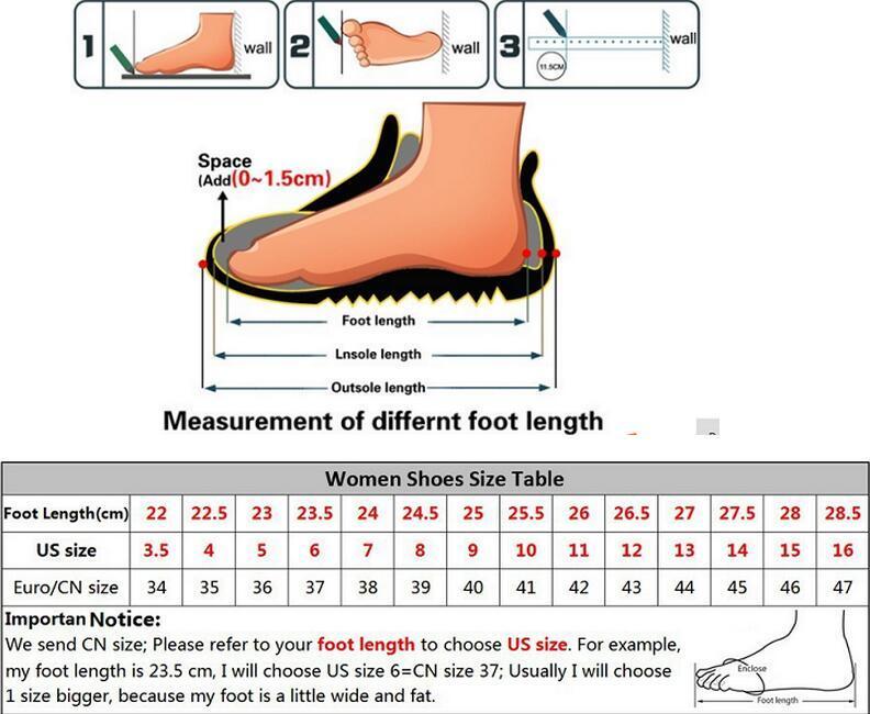 2017 style haute qualité femmes chaussures à talons hauts rivets pourpres vernis à talons femme chaussures de mariage chaussures rouges chaussures à talons hauts + boîte