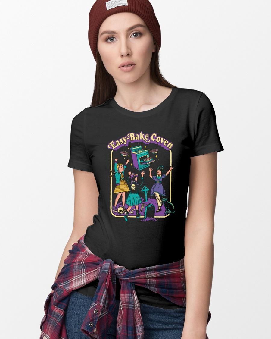 Grosshandel Hahayule Mode Manner Oder Frauen 70er Jahre Vintage