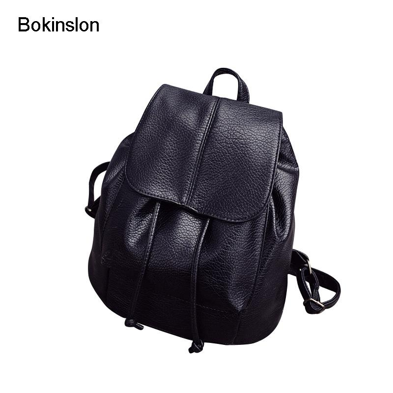 86fc2e2591 Wholesale Women Backpack Popular College Wind Woman Bags Fashion Cow Split  Leather Designer Backpacks Lady Online with  24.29 Piece on Baby911 s Store  ...
