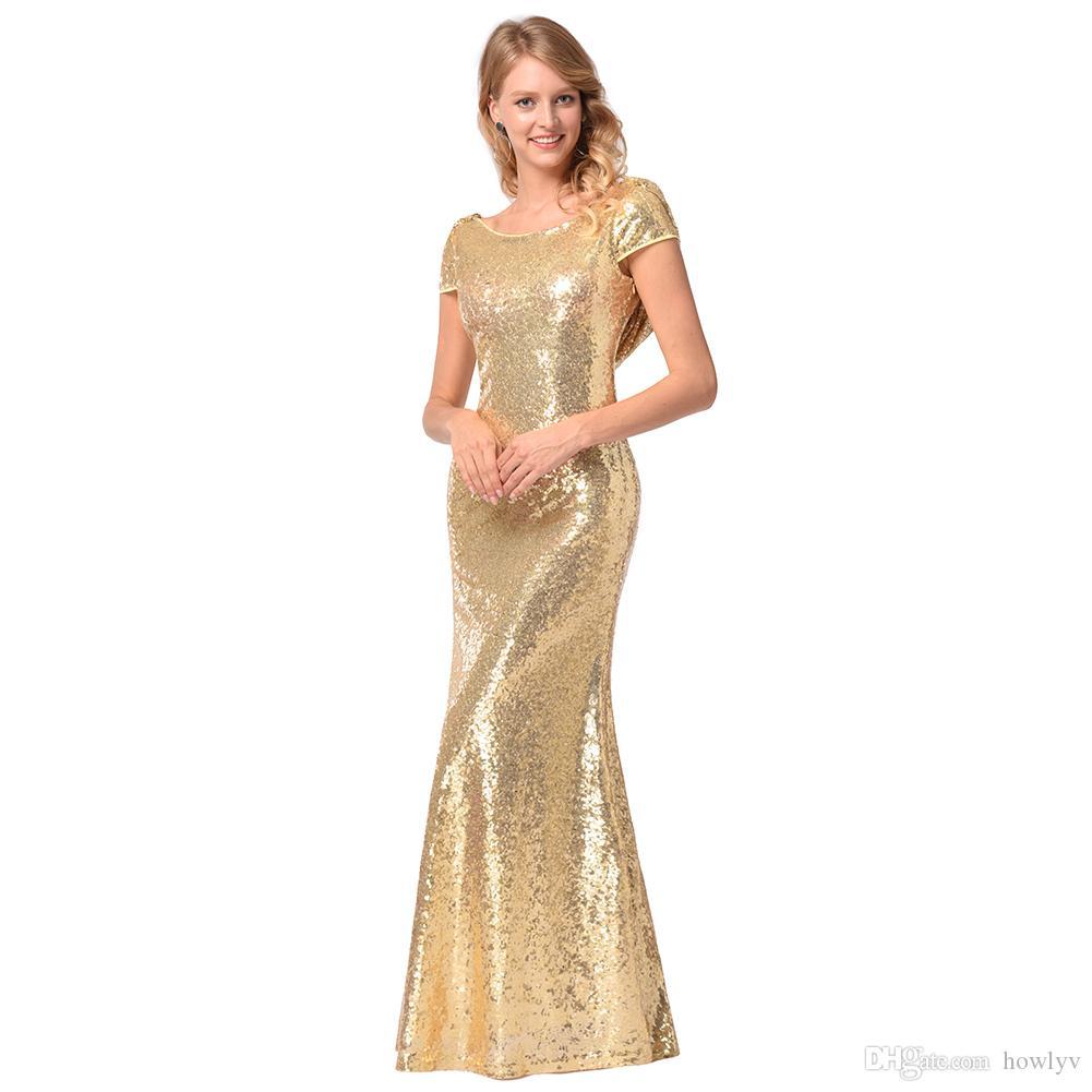 Ungewöhnlich Prom Kleider Unter 300 Dollar Galerie - Brautkleider ...