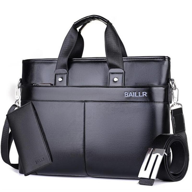 Best Laptop Travel Bag