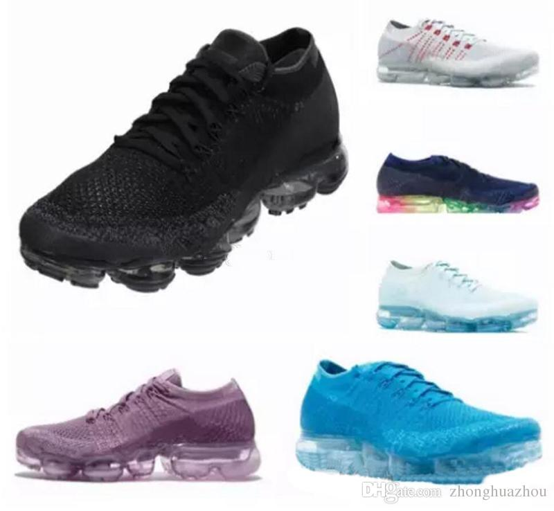 Cheap maxs 2017 Men running shoes Hot selling Original quality maxes 2016 cushion sneaker for mens Newest release sneaker 5.5-11 clearance discount outlet 100% guaranteed how much sale online discount hot sale Ccf6hwl