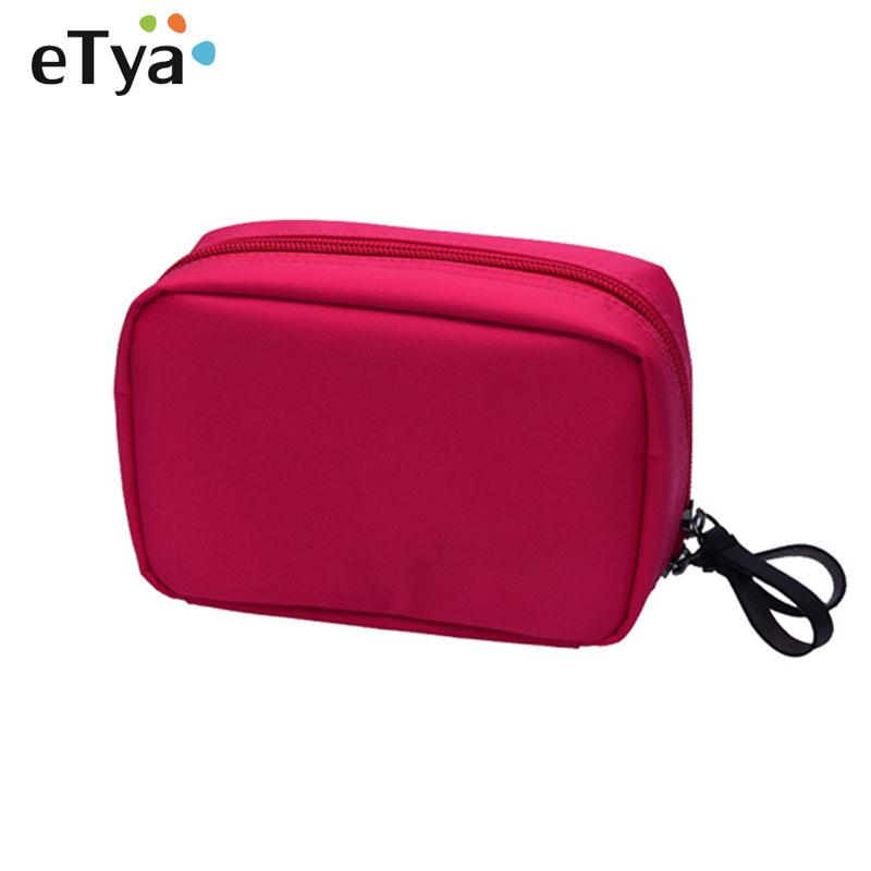 2019 Multifunction Mini Cosmetic Bag Women Makeup Bag Zipper Beauty Case  Make Up Brush Organizer Toiletry Kits Travel Pouch From Clearityy,  33.91    DHgate. 1121aa0ec5