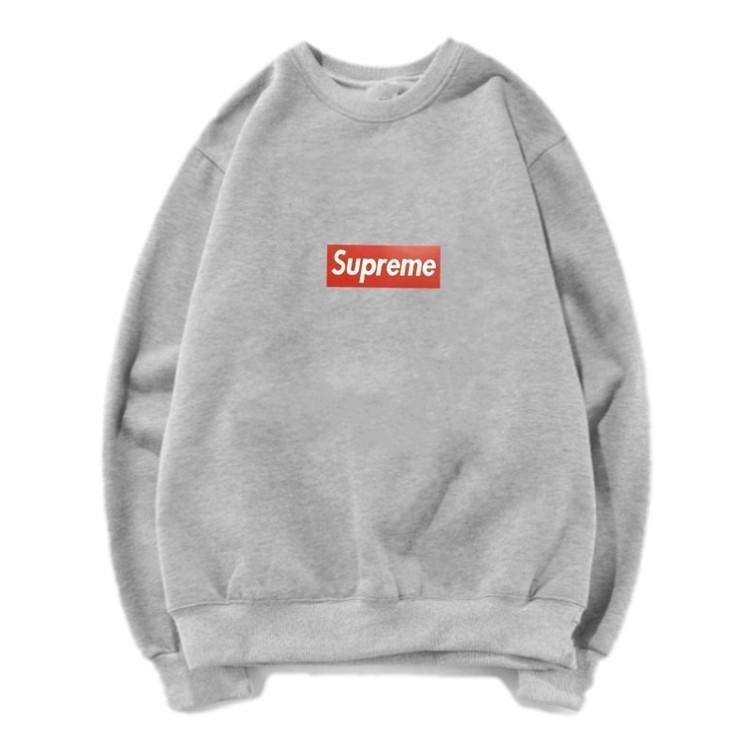2cba13fd4ca1 2019 Hoodies Sweatshirts Autumn And Winter New Pattern T Shirts ...