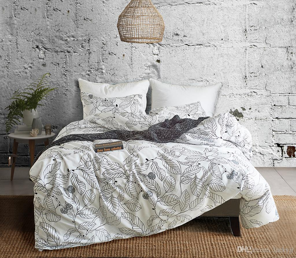 Acquista Lucky Printed Sheet King Size Completo Letto Matrimoniale ...