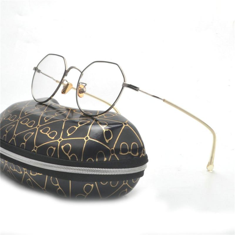 1d777d9fb8ae Cheap Spectacle Frames for Optical Best Frames for Women's Eyeglasses