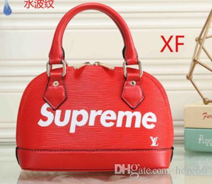 5a03c8502 Europe Luxury Brand Women Bags Handbag Famous Designer Handbags Ladies  Handbag Fashion Tote Bag Women's Shop Bags Backpack