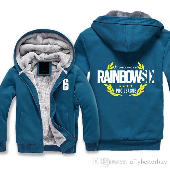 Dependable 2018 Hot Game Hoodies Sweatshirt 3d Superhero Hooded Pullover Novelty Streetwear Plus 5xl Hoodies Brand Qulaity Jacket Hoodies & Sweatshirts