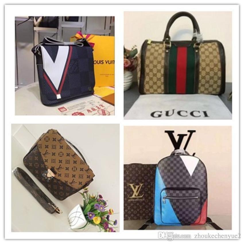 81e1af06226b Beach Bags Handbags Women Famous Brand Luxury Handbag Women Bag ...