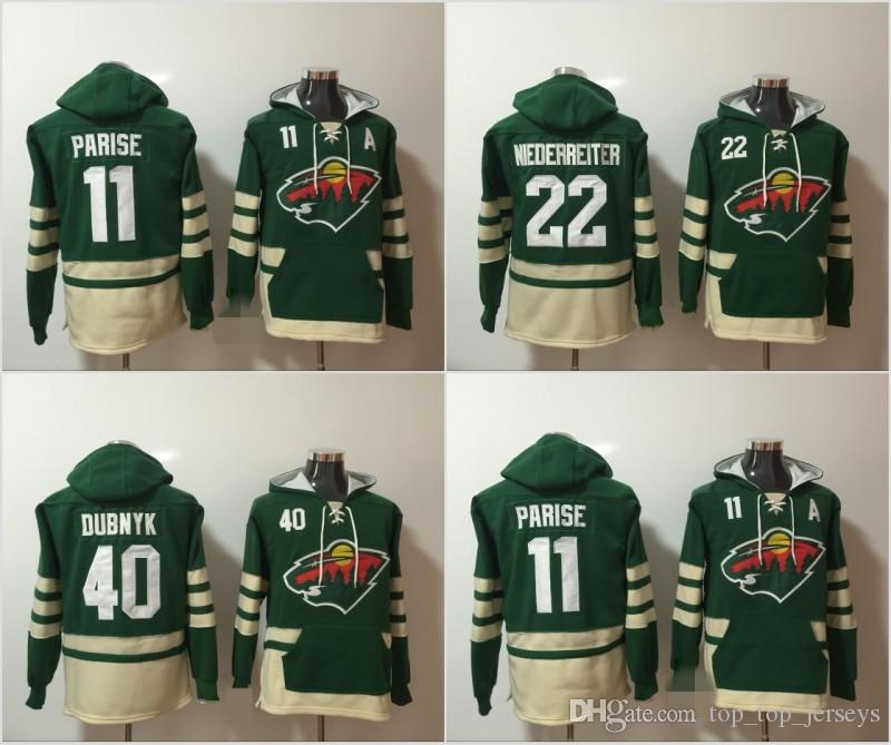 hot sale online 35d91 572ae reduced minnesota wild jersey sweater 1857b bcf78