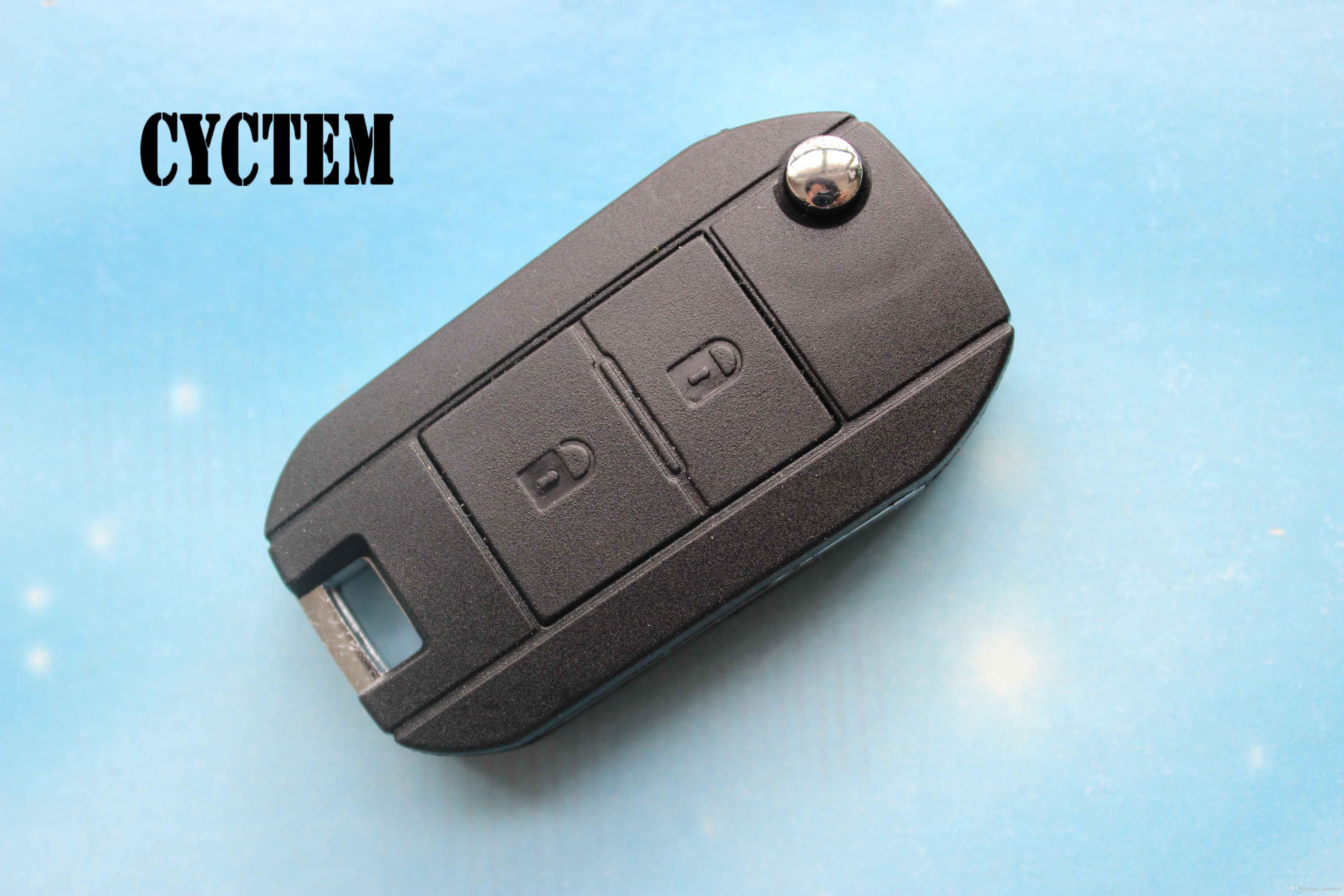smart key detail product fit bmw prd dzire for cover onward keyzone