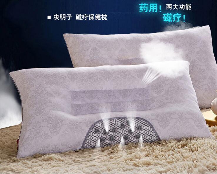 Il Cuscino Della Salute.Cuscino Per Terapia Magnetica Cuscino Per La Cura Della Salute Cuscini Per Il Riposo Del Sonno