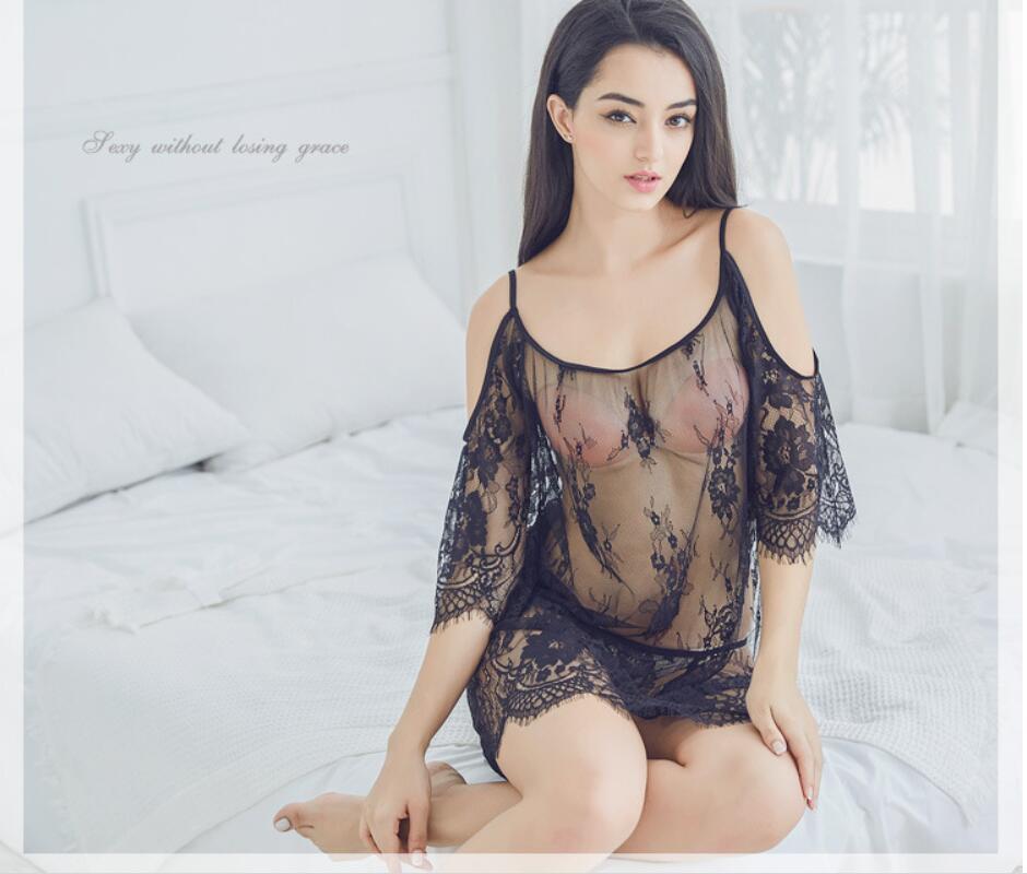Divas of tna nude pussy