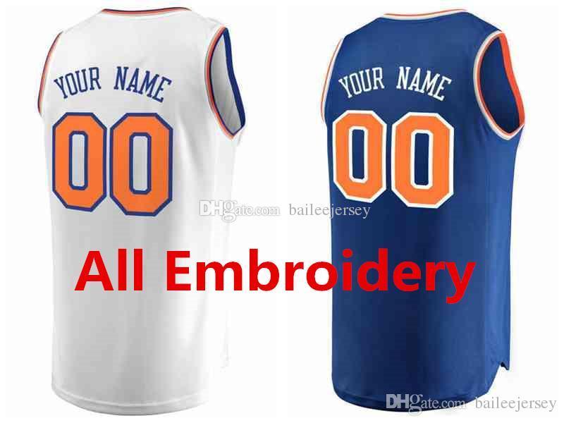 035e1bd2b859 Cheap Stephen Curry White Yellow Blue Best Duke Basketball Jersey Men