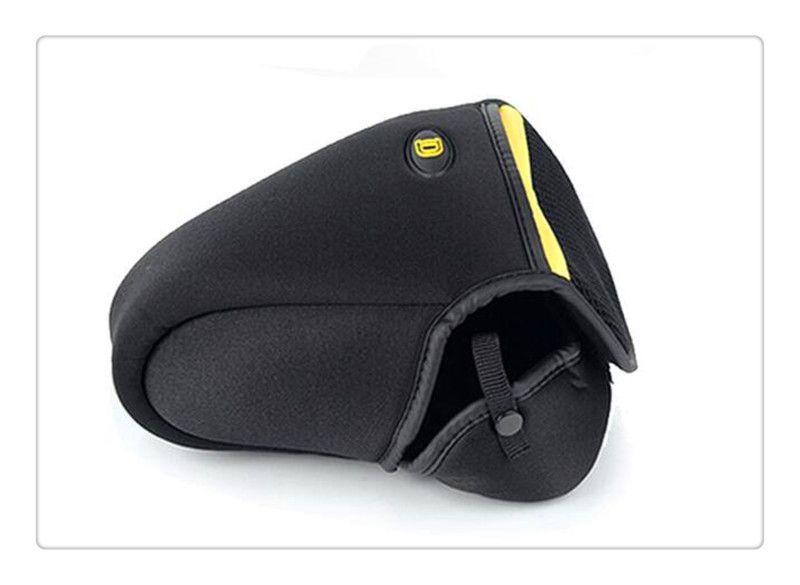 DSLR SLR Camera Bag Carry Case Lens For Canon EOS 50D,60D,7D,18---25/18-300 For Nikon For sony