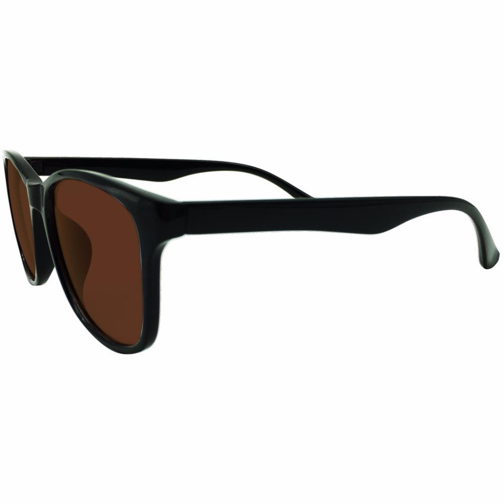 acc6539b67 Tinted Stylish Prescription Full Rim Myopia Glasses Mens Womens  Shortsighted Sunglasses 0.5 To 6.0 Lens Black Color Frames New Vintage  Sunglasses Super ...