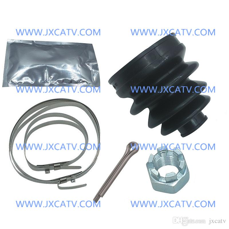 cv boot kits of axle drive shaft for polaris cv boot kits of axle drive shaft for polaris worker 500 and polaris