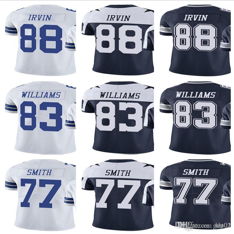 uk availability 2241b 941d8 where to buy personalized dallas cowboys jersey 09404 a8f51