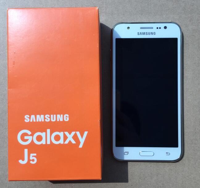 Samsung Galaxy J5 J500F - Bikeriverside