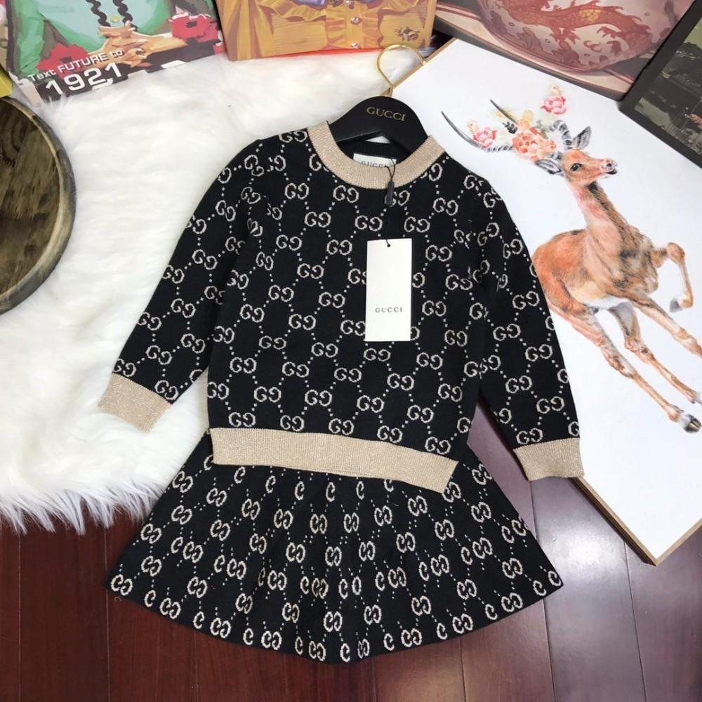 f36a8c40d Children s Garment 2018 Autumn New Pattern Leisure Time Child Suit ...