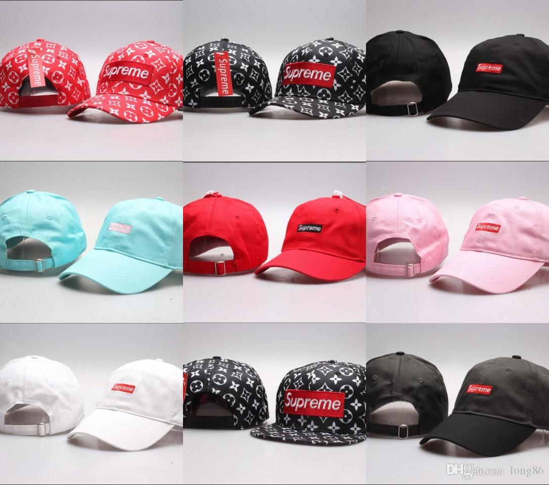 7d98fb6f8f2 New 5 Panel Diamond Snapback Caps Hip Hop Drakes Hat Sport Sun Golf Hats  For Men Casquette Gorras Planas Women Bone Baseball Cap Ny Caps Ball Cap  From ...