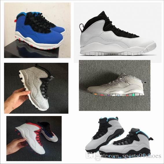 222554c804b8 2018 New Tinker Huarache Light 10s Casual Shoes Cement 10 Westbrook ...