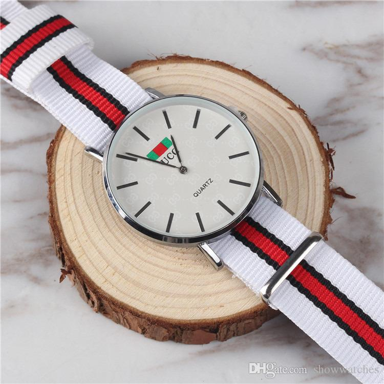 DW Unisex Watches invicta Quartz Watch Men Luxury Casual Wristwatches Women Dresses Hot Watches Rose Gold Clock Wholesale Gift table