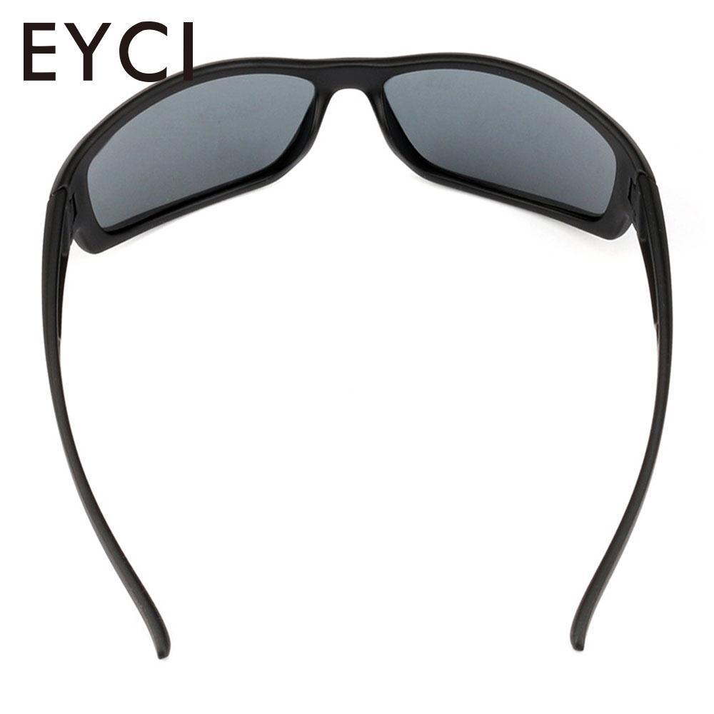 Protección Uv Exterior Por Gris Gafas De Sol Hombre Polarizadas N0k8nZXwOP