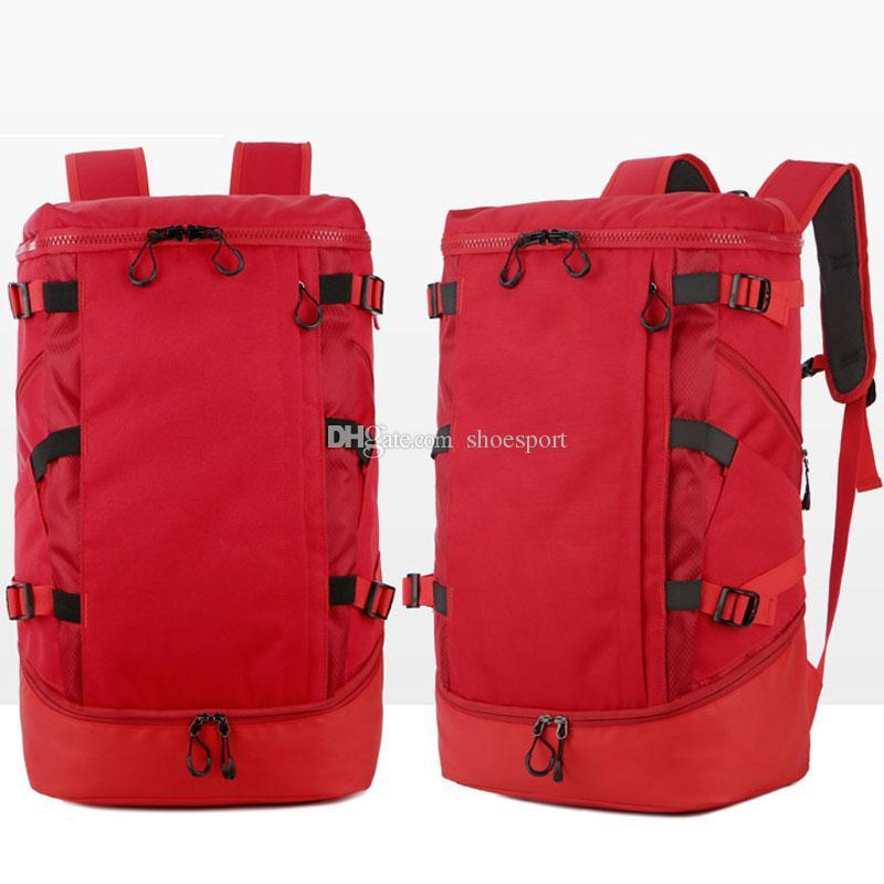 61700f9d7 2019 Duffel Bags Gripesack Combination School Backpack Sports Rucksack Gym  Sport Back Packs Travelling Bag Big Capacity From Hdquping, $27.47 |  DHgate.Com