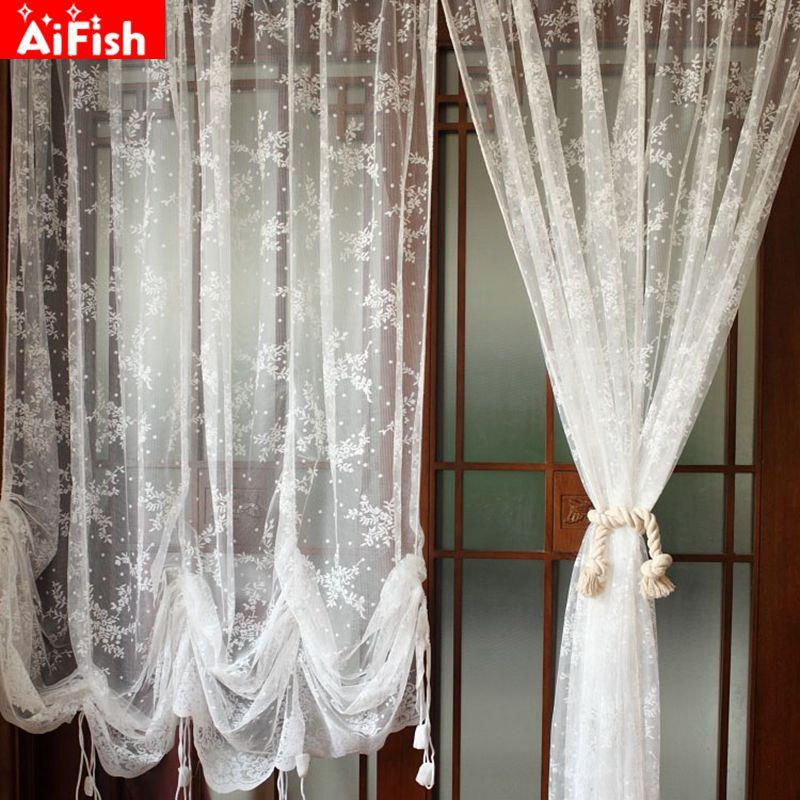 2018 Romantic White Dream Lace Bedroom Bay Window Roman Window ... on elephant curtains for living room, antique curtains for living room, best curtains for living room, extra long curtains for living room, balloon curtain rod, white curtains for living room, country plaid curtains for living room, tier curtains for living room, glider chairs for living room, flowers curtains for living room, curtain ideas for living room, modern christmas room, modern curtains for living room, love curtains for living room, blue curtains for room, butterfly curtains for living room, burlap curtains for living room, balloon chairs for living room, country swag curtains for living room, damask curtains for living room,